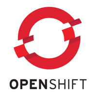 Red Hat | Open Shift