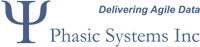 Phasic Systems