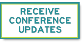 Receive Conference Updates
