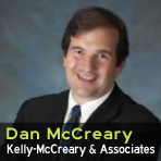 Dan McCreary